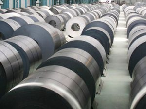 pt3724586-hot_cold_rolled_201_stainless_steel_coil_with_10mm_700mm_width